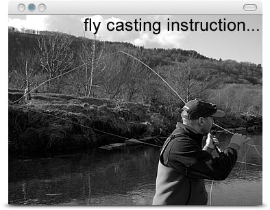 Guided Fly Fishing Trips in Colorado | Vail Valley Anglers